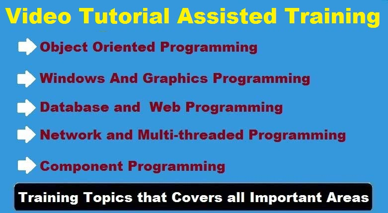 Training_With_Video_Tutorials
